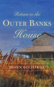 03_Return to the Outer Banks House_Cover